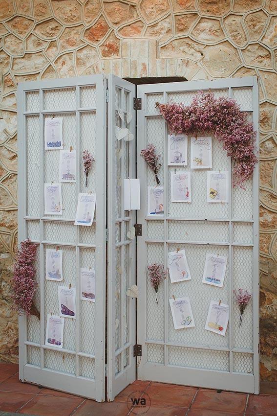 boda-heretat-sabartes-075