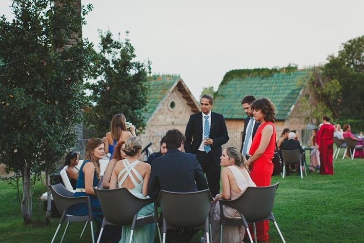 boda-heretat-sabartes-082