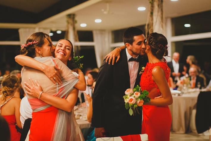 boda-heretat-sabartes-110