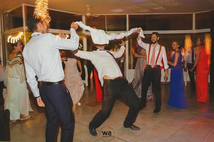 boda-heretat-sabartes-116