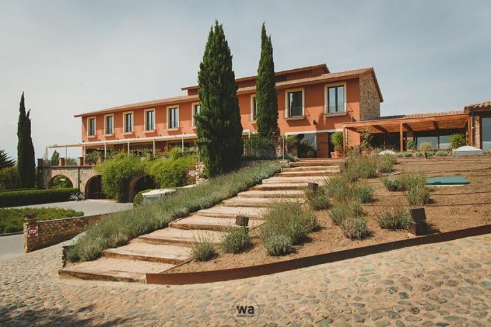 casament-castell-de-peralada-012