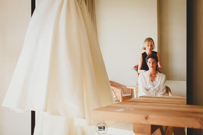 casament-castell-de-peralada-022