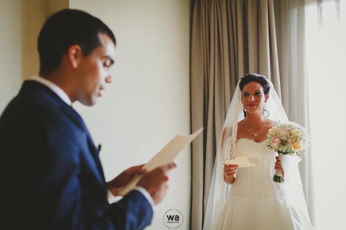 casament-castell-de-peralada-033