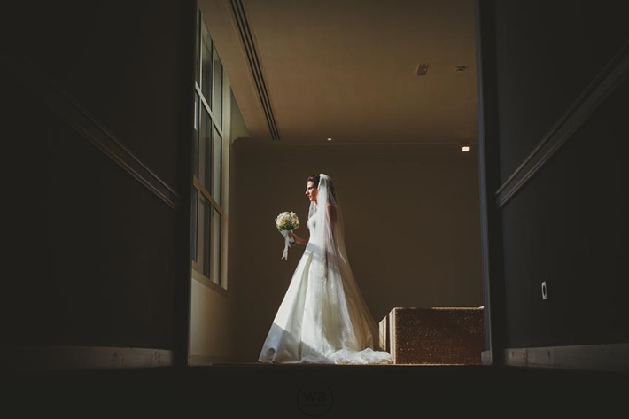 casament-castell-de-peralada-036