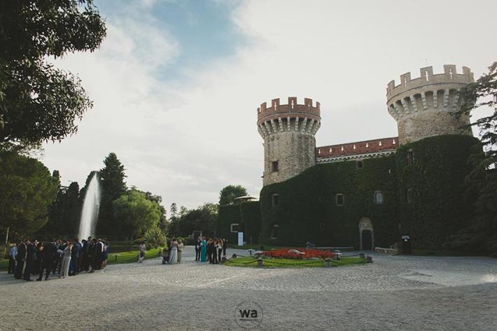 casament-castell-de-peralada-037