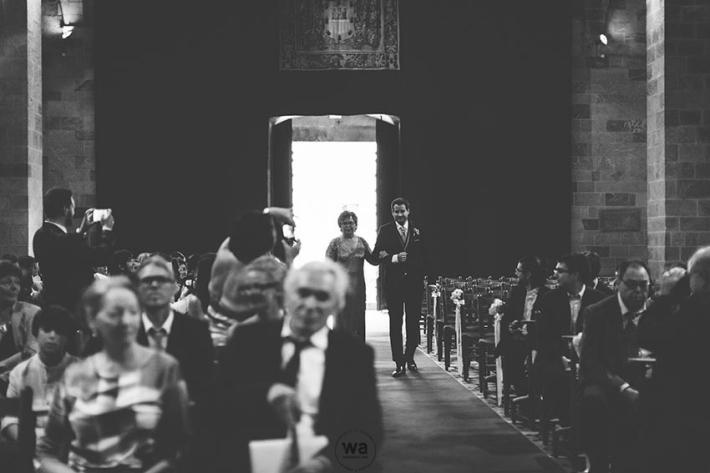 casament-castell-de-peralada-039