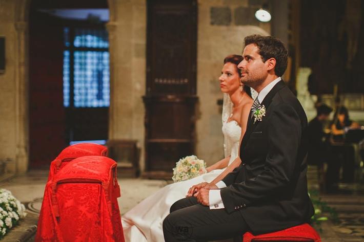 casament-castell-de-peralada-048