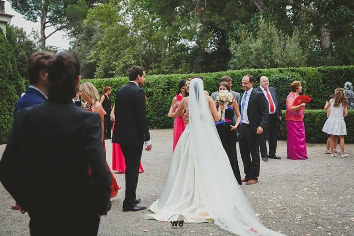 casament-castell-de-peralada-063