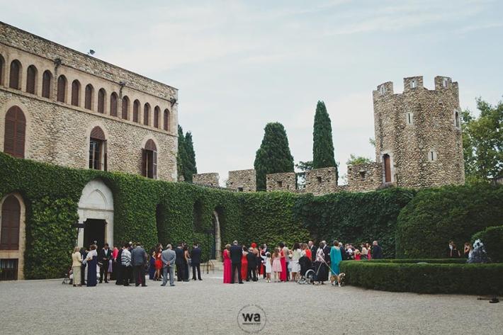 casament-castell-de-peralada-064