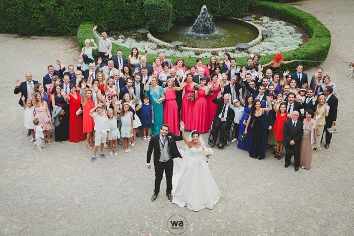 casament-castell-de-peralada-066