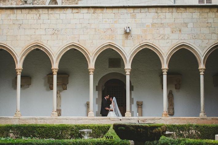 casament-castell-de-peralada-067