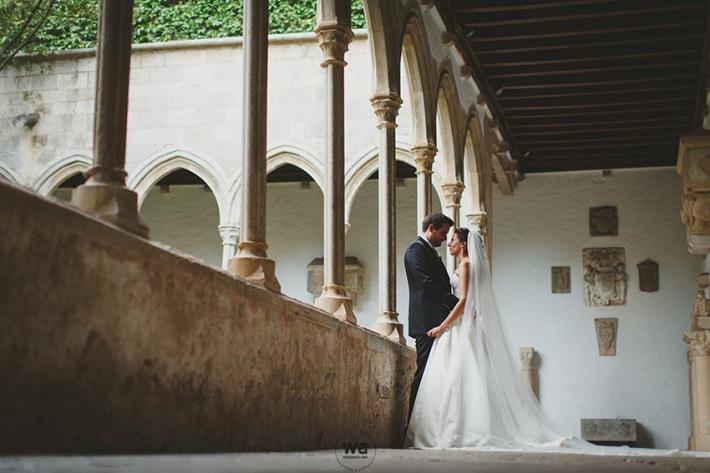 casament-castell-de-peralada-070