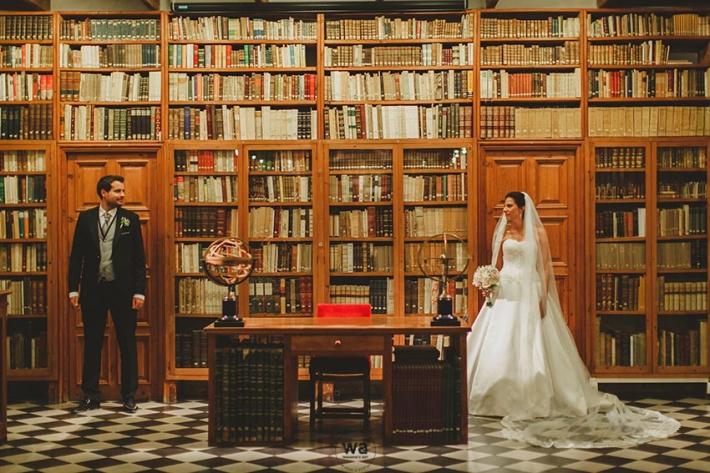 casament-castell-de-peralada-071