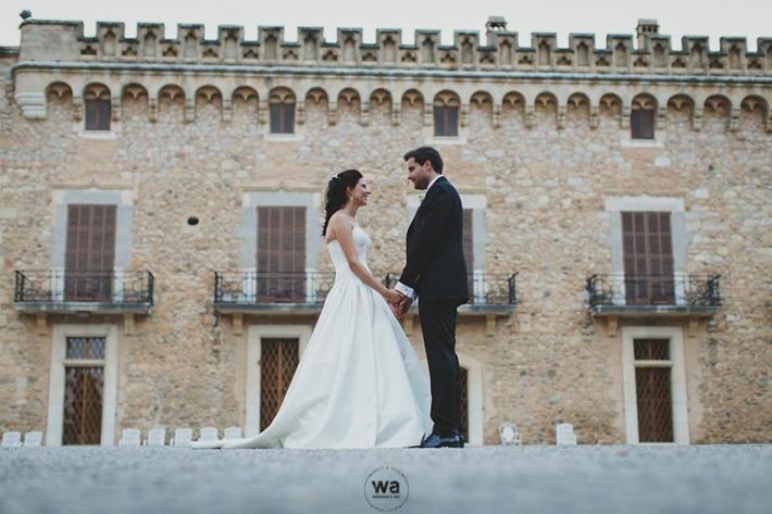 casament-castell-de-peralada-077