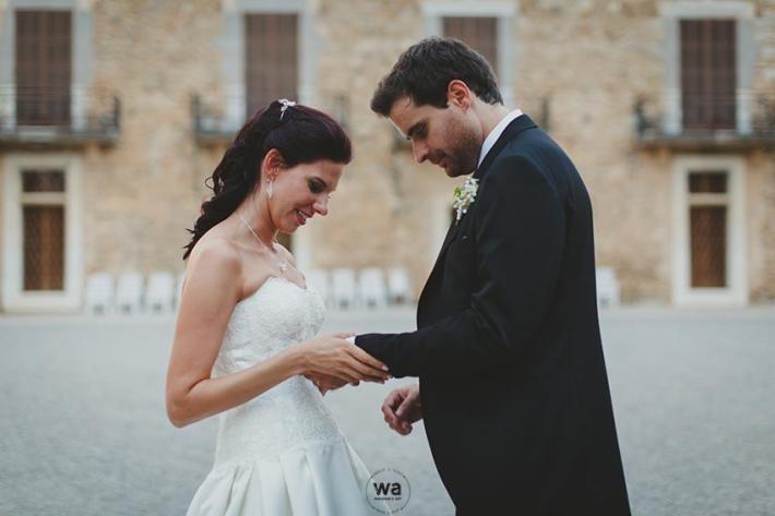 casament-castell-de-peralada-078