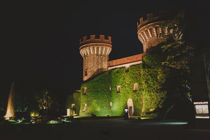casament-castell-de-peralada-099