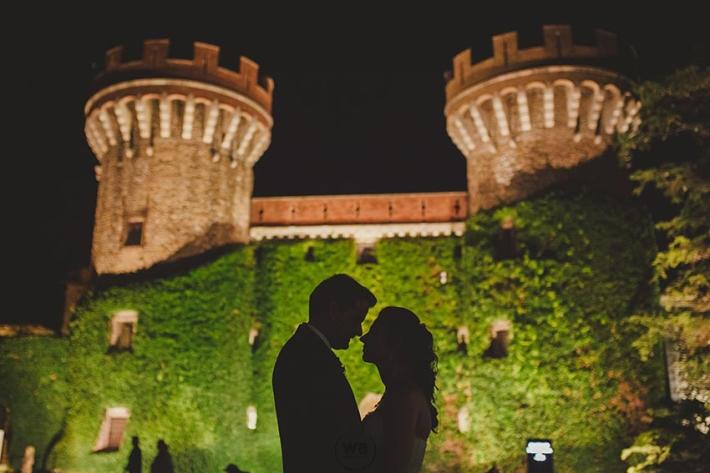 casament-castell-de-peralada-100