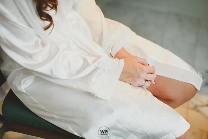 casament-lotus-blau-05