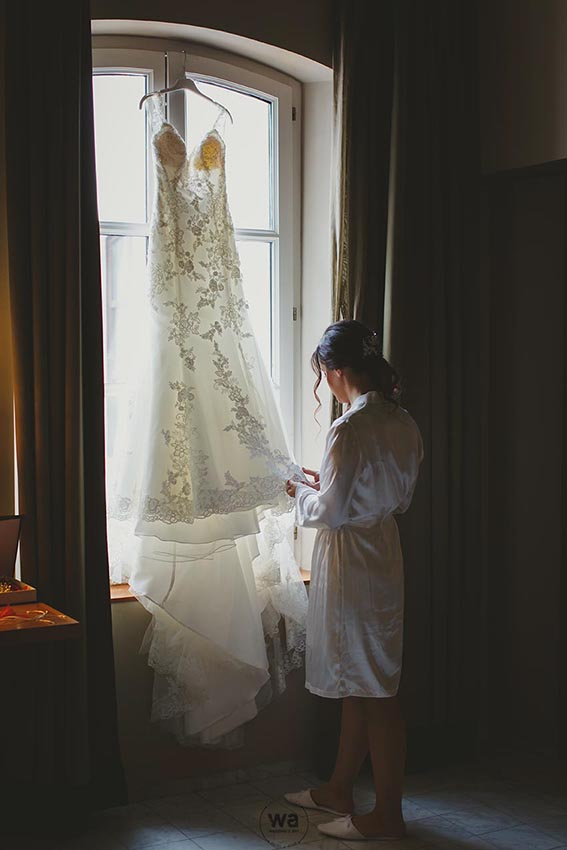 casament-lotus-blau-12