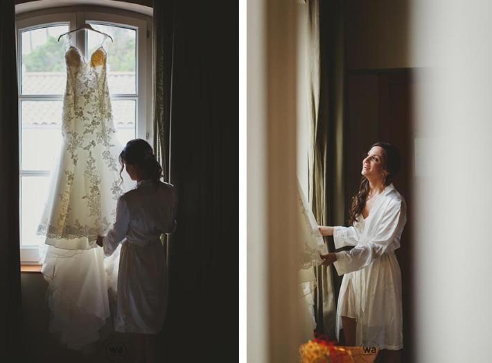 casament-lotus-blau-14