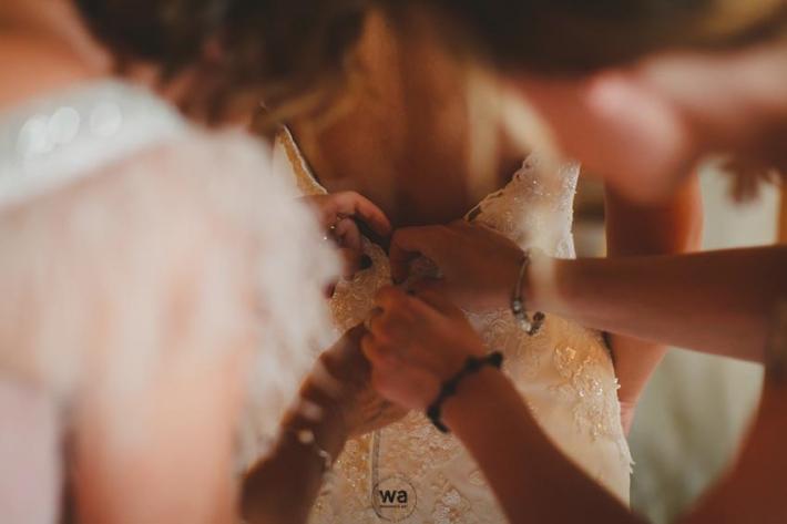 casament-lotus-blau-18