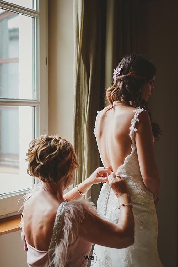 casament-lotus-blau-21