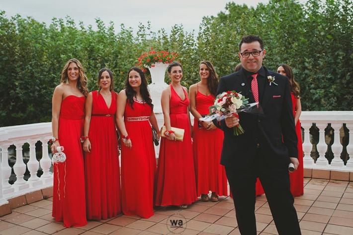 casament-lotus-blau-28