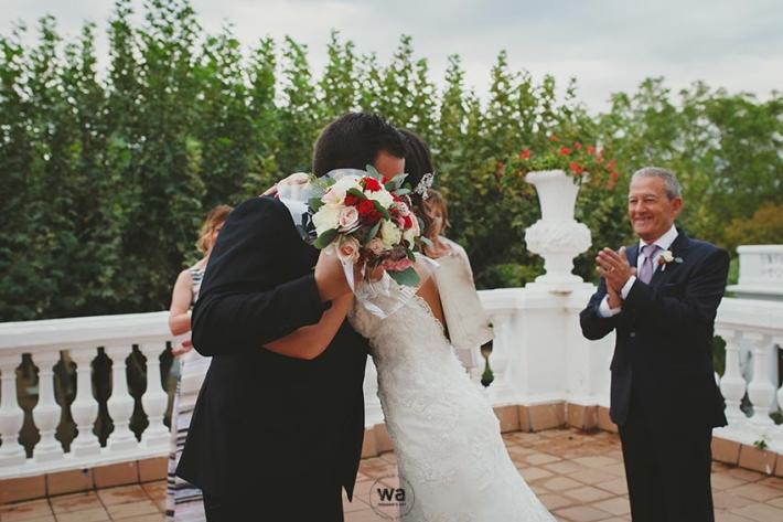casament-lotus-blau-30