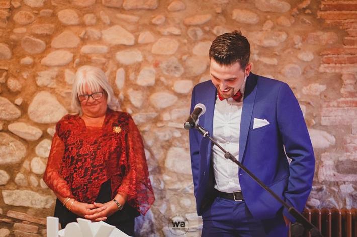 casament-lotus-blau-54