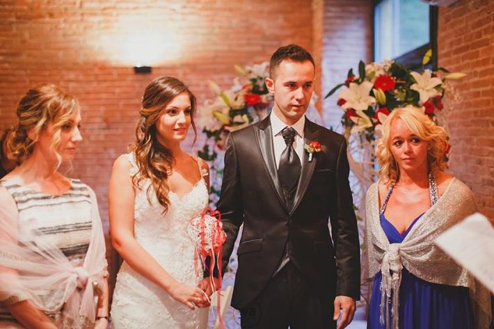 casament-lotus-blau-59