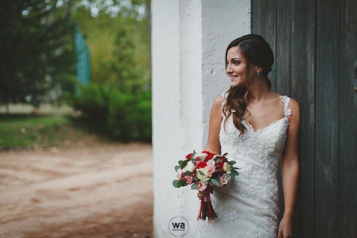 casament-lotus-blau-66