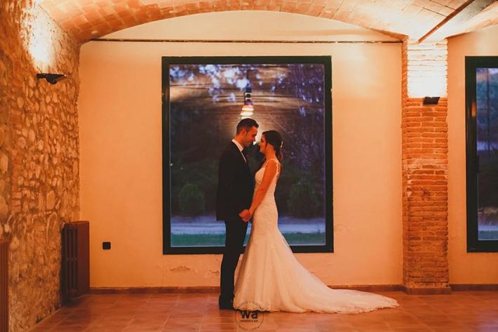 casament-lotus-blau-67
