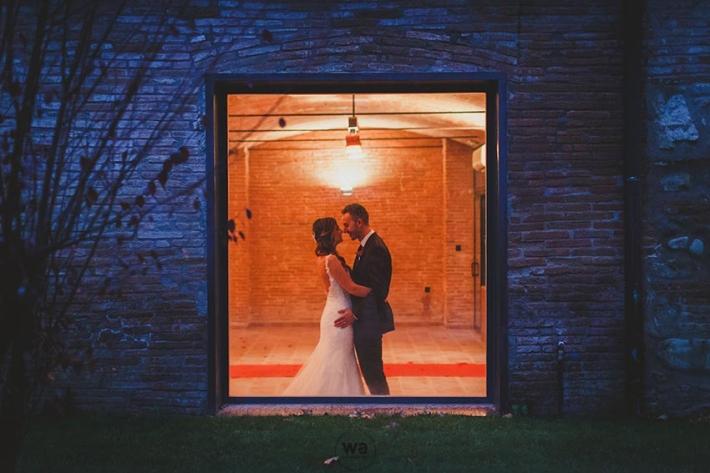 casament-lotus-blau-68