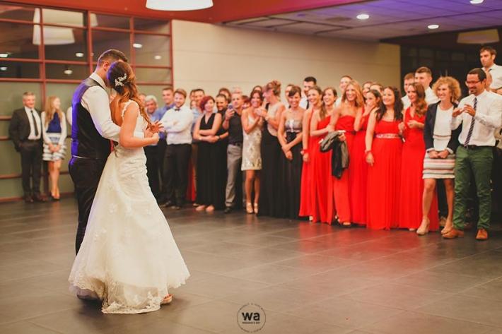 casament-lotus-blau-89