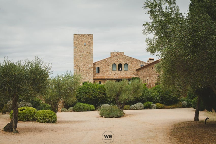castell-d-emprda-wedding-001