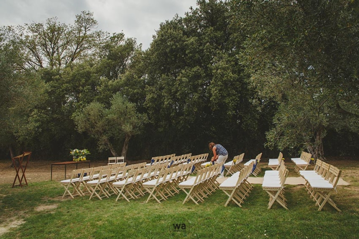 castell-d-emprda-wedding-003