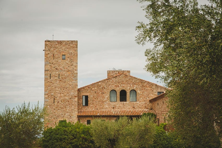 castell-d-emprda-wedding-008