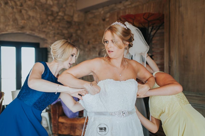 castell-d-emprda-wedding-041