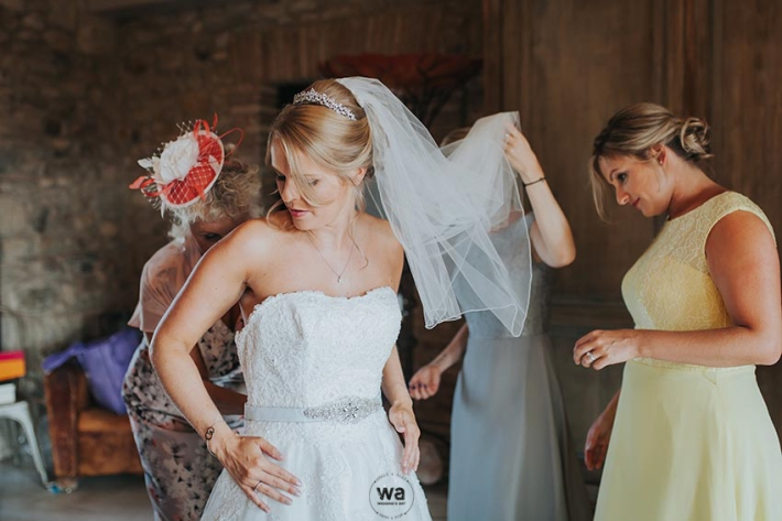 castell-d-emprda-wedding-042
