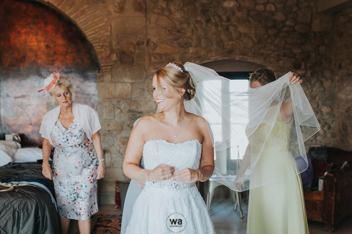 castell-d-emprda-wedding-044