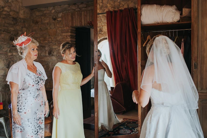 castell-d-emprda-wedding-045