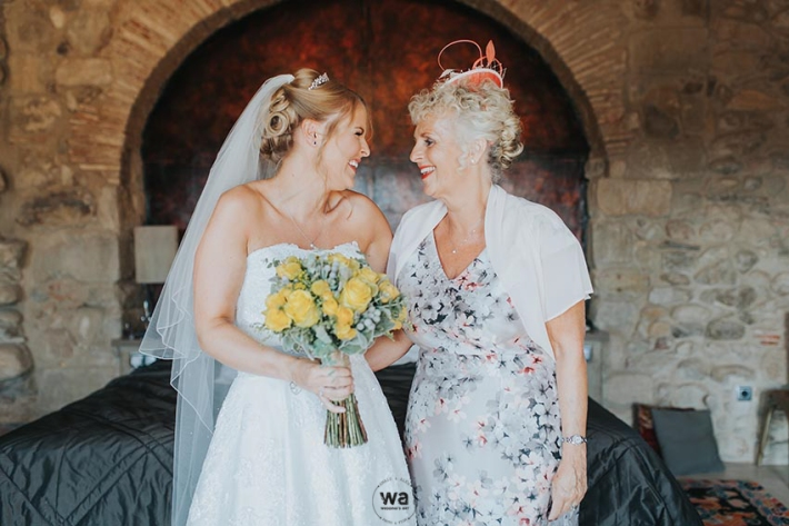 castell-d-emprda-wedding-050