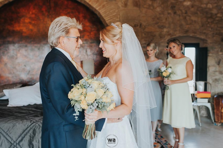 castell-d-emprda-wedding-051