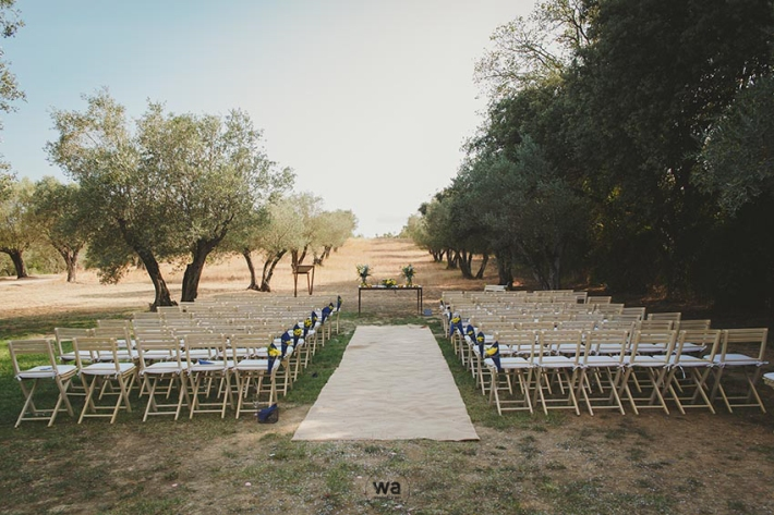 castell-d-emprda-wedding-071