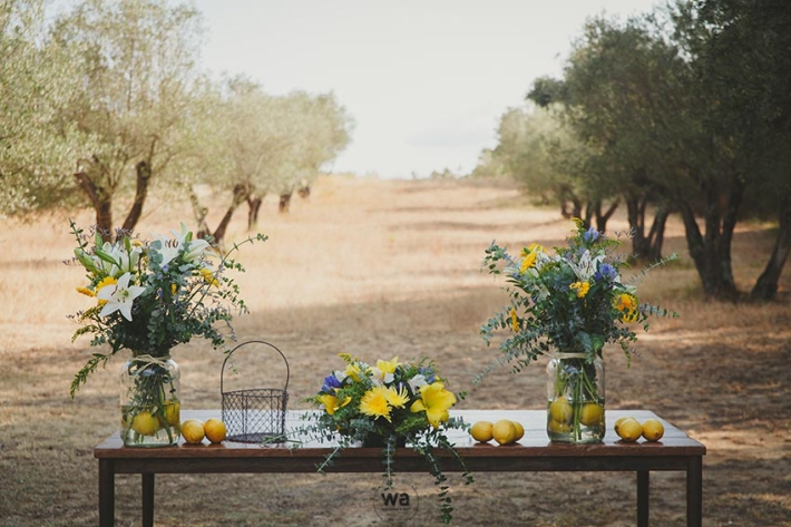 castell-d-emprda-wedding-074