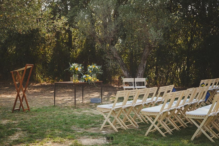 castell-d-emprda-wedding-076
