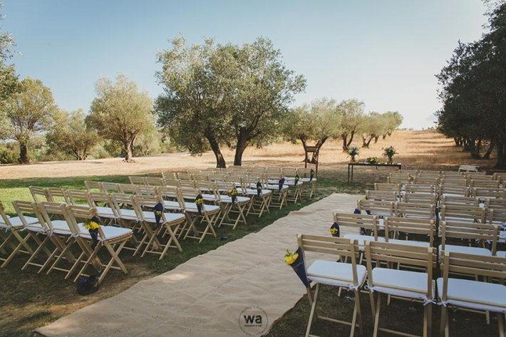 castell-d-emprda-wedding-077