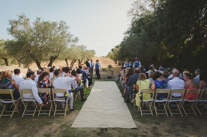 castell-d-emprda-wedding-080