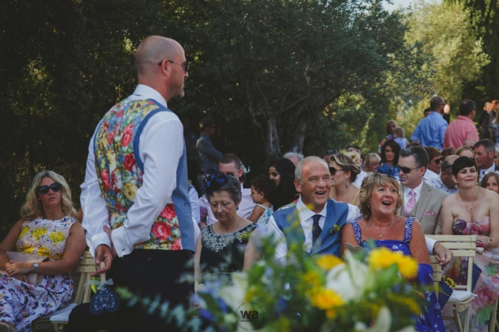 castell-d-emprda-wedding-081