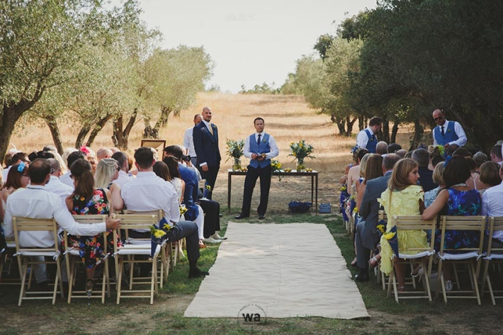 castell-d-emprda-wedding-083